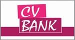 CV Bank