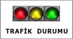 Trafik Durumu