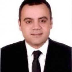 Süleyman Nadir ATAMAN