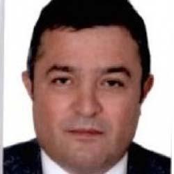 Taner KAZANOĞLU