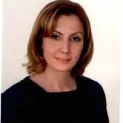 Fatma Elmasgül TORUN