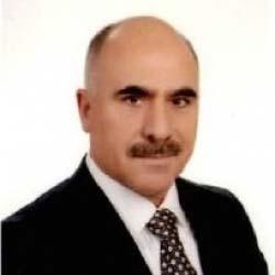 Hasan KAPTAN