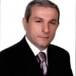 Hasan ÇALIŞ