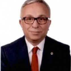 Mustafa HARPUTLUOĞLU