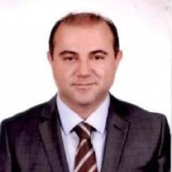 Selim MALGAZ