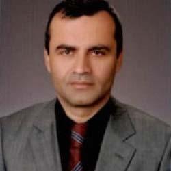 İbrahim KELEŞ