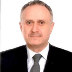 CAVİT GANİÇ