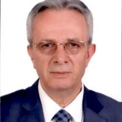 SERVET TORAMAN