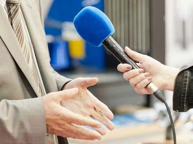 Basın Yayın ve Halkla İlişkiler Müdürlüğü
